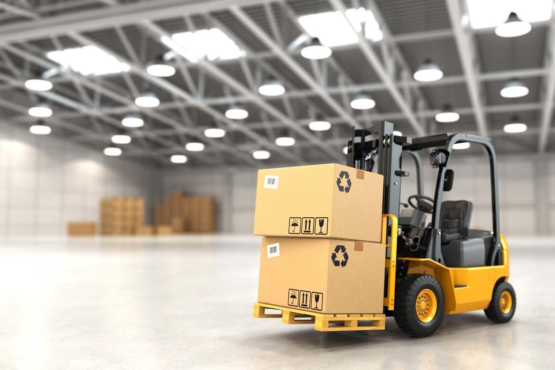 door to door shipping to and from Jamaica