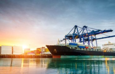 RSD-Shipping-cocen-freight-to-Jamaica