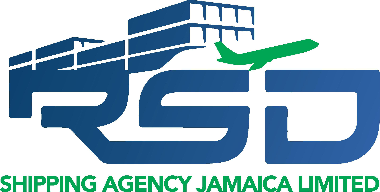 RSD Shipping Agency Jamaica